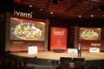 Ivanti Interchange19 è il debutto di Ivanti Cloud.